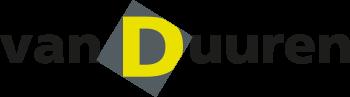 Werken bij Van Duuren